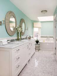 Bathrooms Renovation Ideas Colors 18 Best Paint Colors Images On Pinterest Home Bathroom Ideas