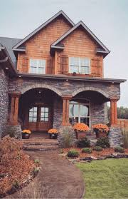 best 20 rustic houses exterior ideas on pinterest rustic
