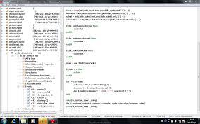 18 tms intraweb manual example download powerbuilder 9