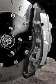 nissan gtr brake rotors alcon gt r big brake super kit world u0027s largest selection of r35