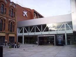 CosmoCaixa Barcelona