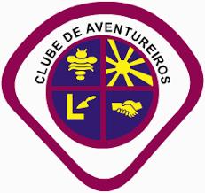 Clube Aventureiros Farol do Alto Kids