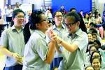 82.7% score 5 or more GCE O-Level passes | TODAYonline