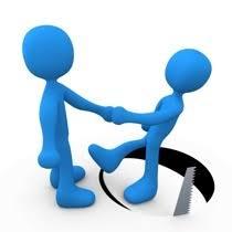 Discussões Gerais