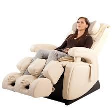 fernsehsessel mit massagefunktion luxus massagesessel bester massagesessel vergleich ihr