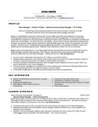 Resume Examples For Food Service by 59 Best Best Sales Resume Templates U0026 Samples Images On Pinterest