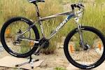 ThaiMTB.com • View topic - จักรยานเสือภูเขา Giant Rincon Disc ปี ...
