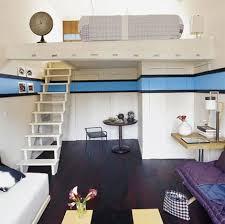 Studio Apartments Design Fallacious Fallacious - Interior design studio apartments