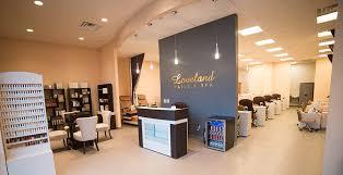 nail salons in omaha ne nail salon u0026 spa services