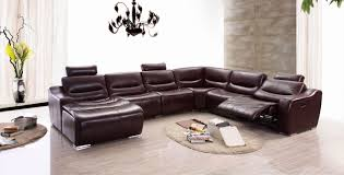 living room leather sectional furniture eiforces