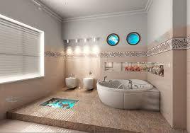 Modern Bathroom Design Ideas  Adorable Home - Home bathroom design ideas