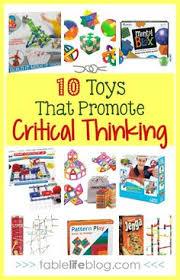 Teaching Logic   Critical Thinking to Your Kids   Doug Geivett s Blog AinMath Sam Bernales  Jr