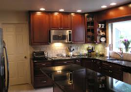 Kitchen Cabinet Refacing Costs Average Cost To Redo A Kitchen How Much Does An Ikea Kitchen