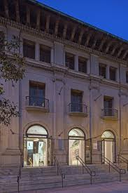 florida trust for historic preservation preservation awards