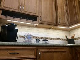 Reviews Of Ikea Kitchen Cabinets Under Cabinet Kitchen Lighting Reviews Tehranway Decoration