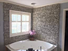 Bathrooms Remodel Ideas Top 25 Best Double Wide Remodel Ideas On Pinterest Double Wide