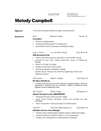 Basic Resume Examples Skills Free Resume Templates Wordpad Template Simple Format Download In