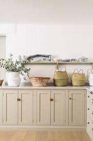 White Shaker Kitchen Cabinet Doors Best 25 Taupe Kitchen Cabinets Ideas On Pinterest Beautiful