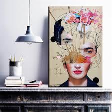 online get cheap modern portrait photography aliexpress com