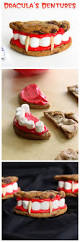 84 best meeting treats images on pinterest recipes parties and food