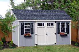 free shed plans 10 x 16 pdf plans download davesxzwhu shed