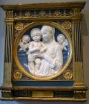 File:National gallery in washington d.c., andrea della robbia