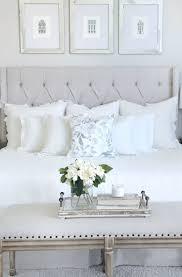 Home Decor Store Dallas 9338 Best White Decor Images On Pinterest Farmhouse Style