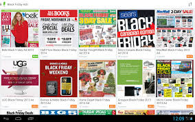 old black friday ads 2017 home depot black friday blackfriday com android apps on google play