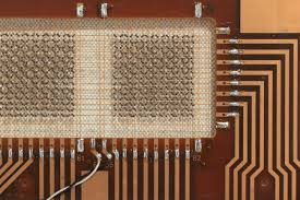 free images computer board wood floor wall curtain memory