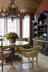 Decorating Country Homes Best 25 French Country Interiors Ideas On Pinterest French