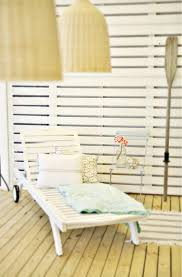 Outdoor Nautical Decor by How To Diy Makeover Renovate Outdoor Furniture Before After