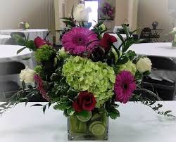 Flowers Winchester - about us custom designs florist winchester tn