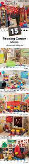 314 best classroom decor images on pinterest classroom