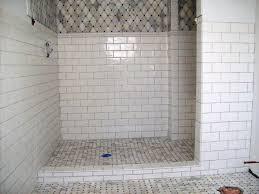 Wall Tile Bathroom Ideas by 100 Wall Tile Ideas For Small Bathrooms Small Bathroom Tile