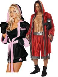 spirit of halloween store locations 2013 couples costumes halloween costumes couples boxing couples