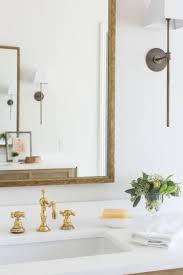 1918 best bathrooms images on pinterest bathrooms bathroom