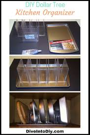 How To Organize Your Kitchen Cabinets by 25 Best Tupperware Organizing Ideas On Pinterest Tupperware