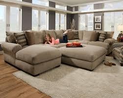 modular sofa sectional furniture interesting living room interior using large sectional