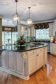 best 25 french country kitchen with island ideas only on