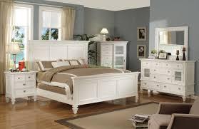 white bedroom furniture lightandwiregallery com