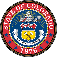 Revocation Of Special Power Of Attorney by Colorado Revocation Power Of Attorney Form Power Of Attorney