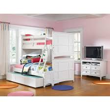 Plans For Bunk Bed With Steps by Bedroom Awesome King Single Loft Bed With Stairs Best 2017 Plan