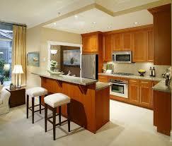 kitchen room 2017 design small kitchen stool pact kitchen small