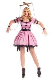 plus size burlesque halloween costumes hawaiian accessory kit
