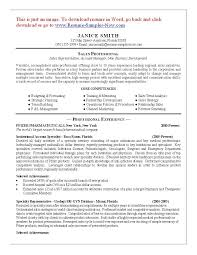The Best Resume In The World by Fun Cosmetologist Resume 3 Cosmetology Resume Templates Resume
