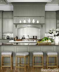 elegant interior and furniture layouts pictures kitchen virtual