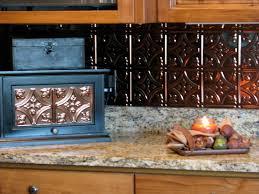 wallpaper kitchen backsplash ideas kitchen backsplash diy ideas