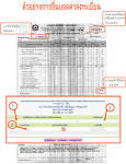ยื่นกู้ยืม เซ็นแบบยืนยัน ภาคเรียนที่ 1/2558   loan.kbu.ac.th