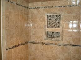 perfect shower tile design best home decor inspirations
