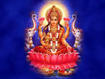 Laxmi Mata HD Wallpapers Gallery Free Download | New Desktop HD ... - Downloadable